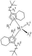 Figure 112016102143417-pat00016