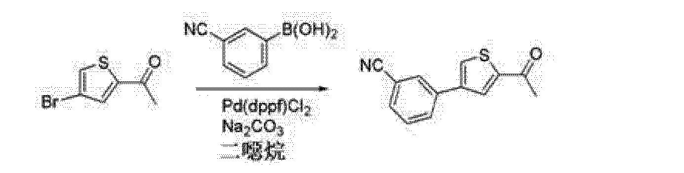 Figure CN102639135AD01381