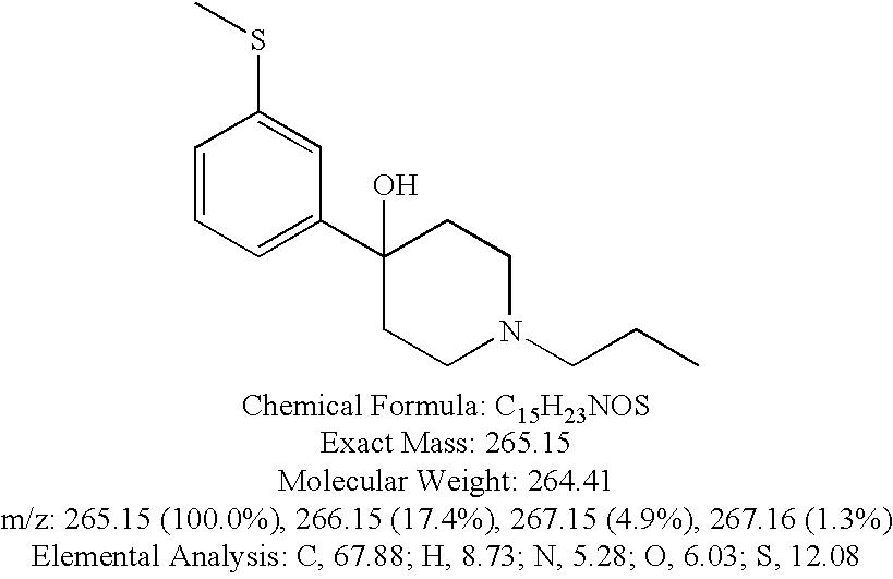 Figure US20100105736A1-20100429-C00009