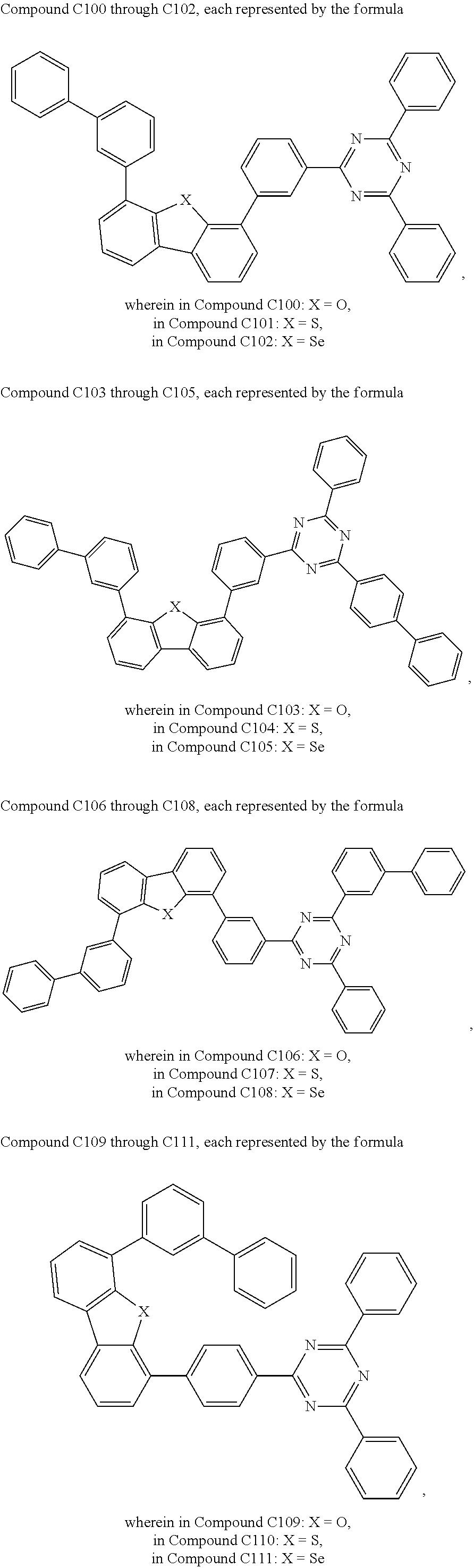 Figure US10297762-20190521-C00405