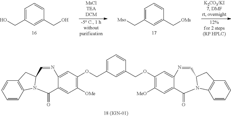 Figure US08426402-20130423-C00123