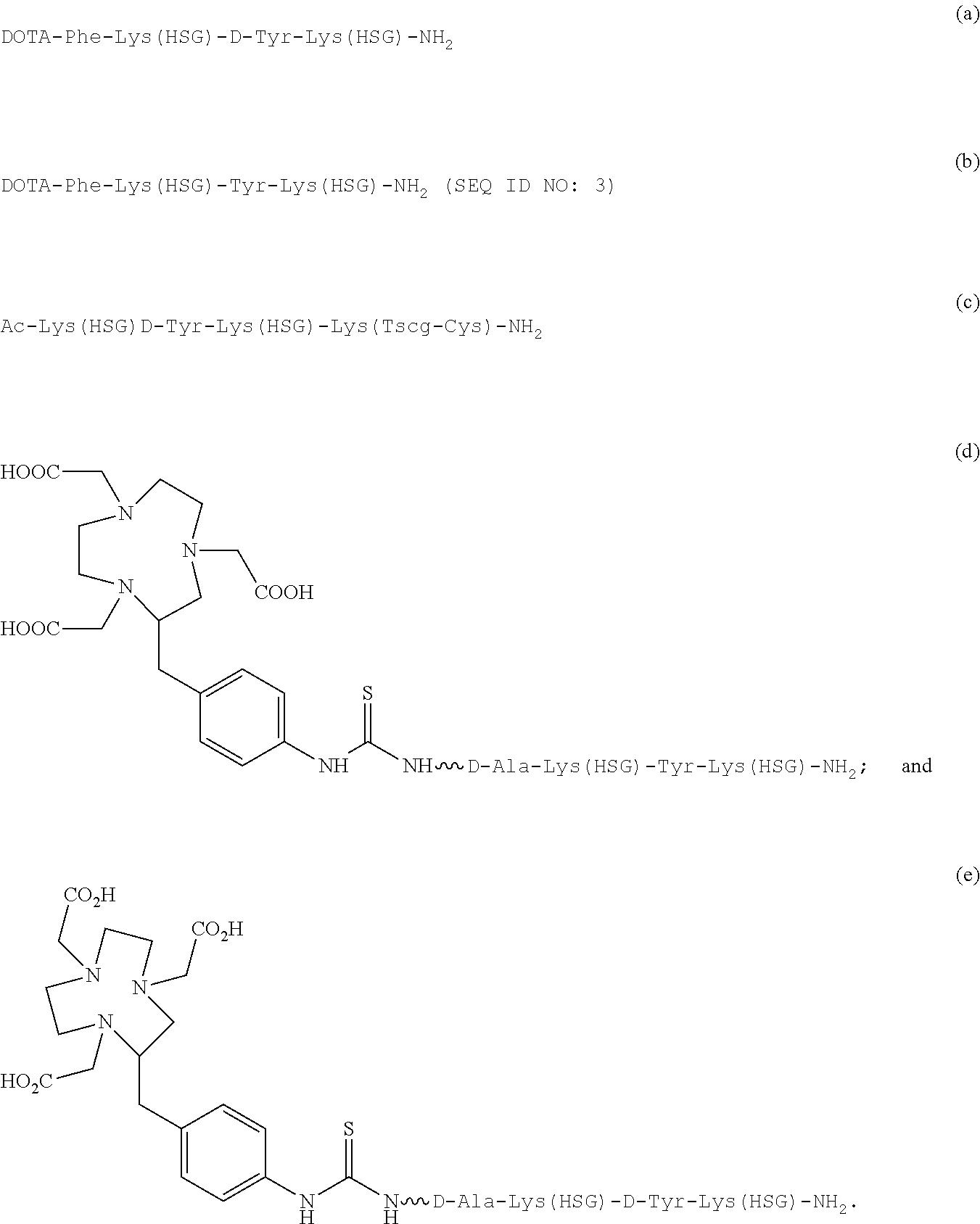 Figure US08188239-20120529-C00002