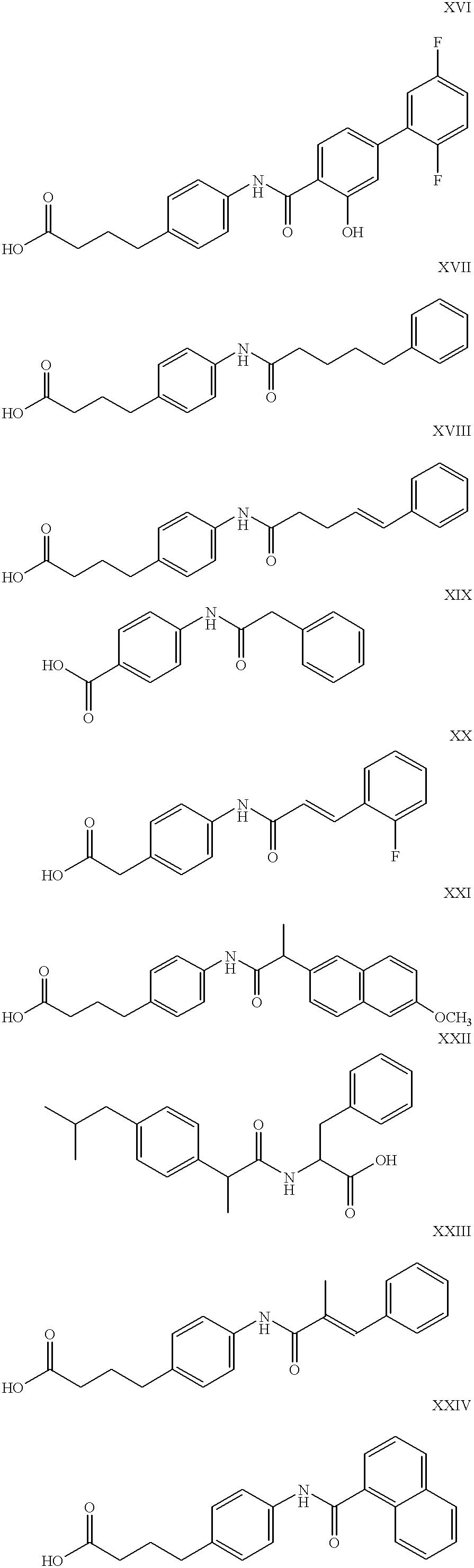 Figure US06221367-20010424-C00009