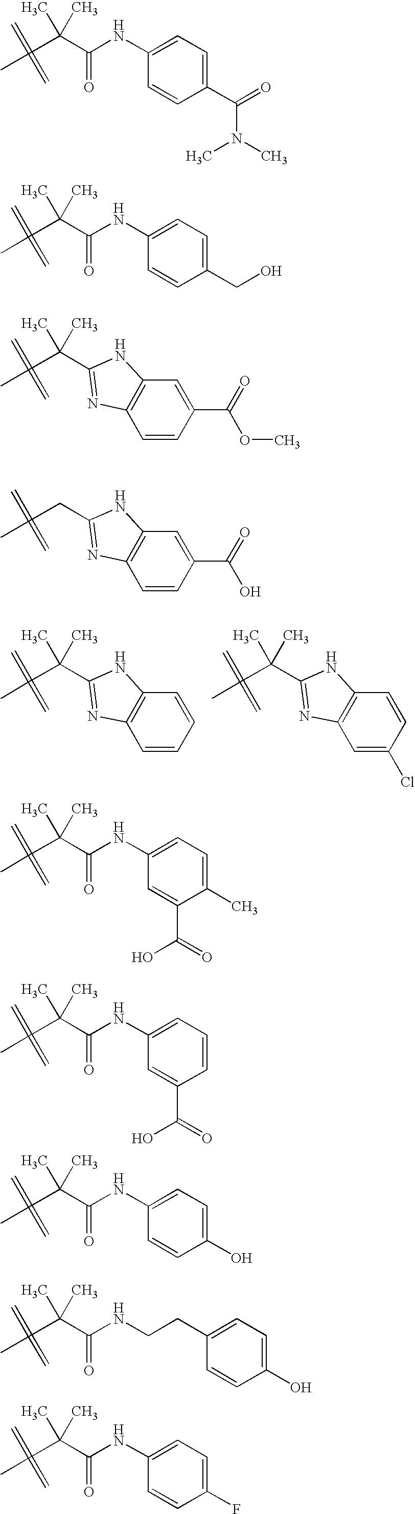 Figure US20070049593A1-20070301-C00174