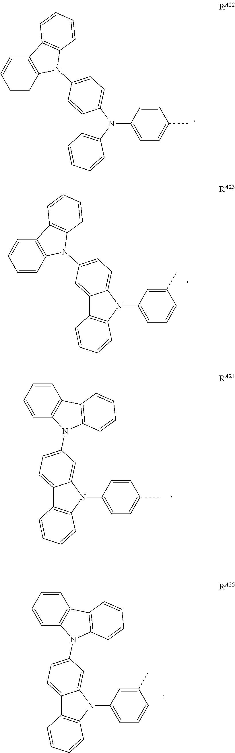 Figure US09761814-20170912-C00250