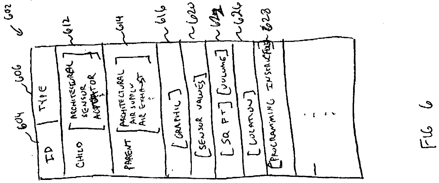 Figure imgf000051_0002