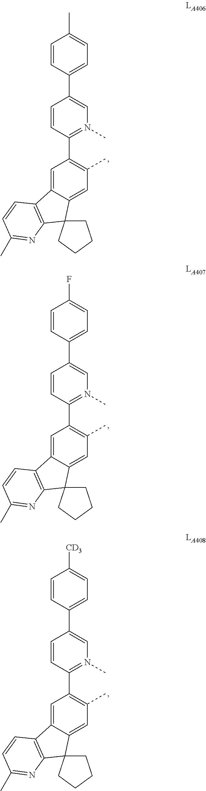 Figure US10003034-20180619-C00146