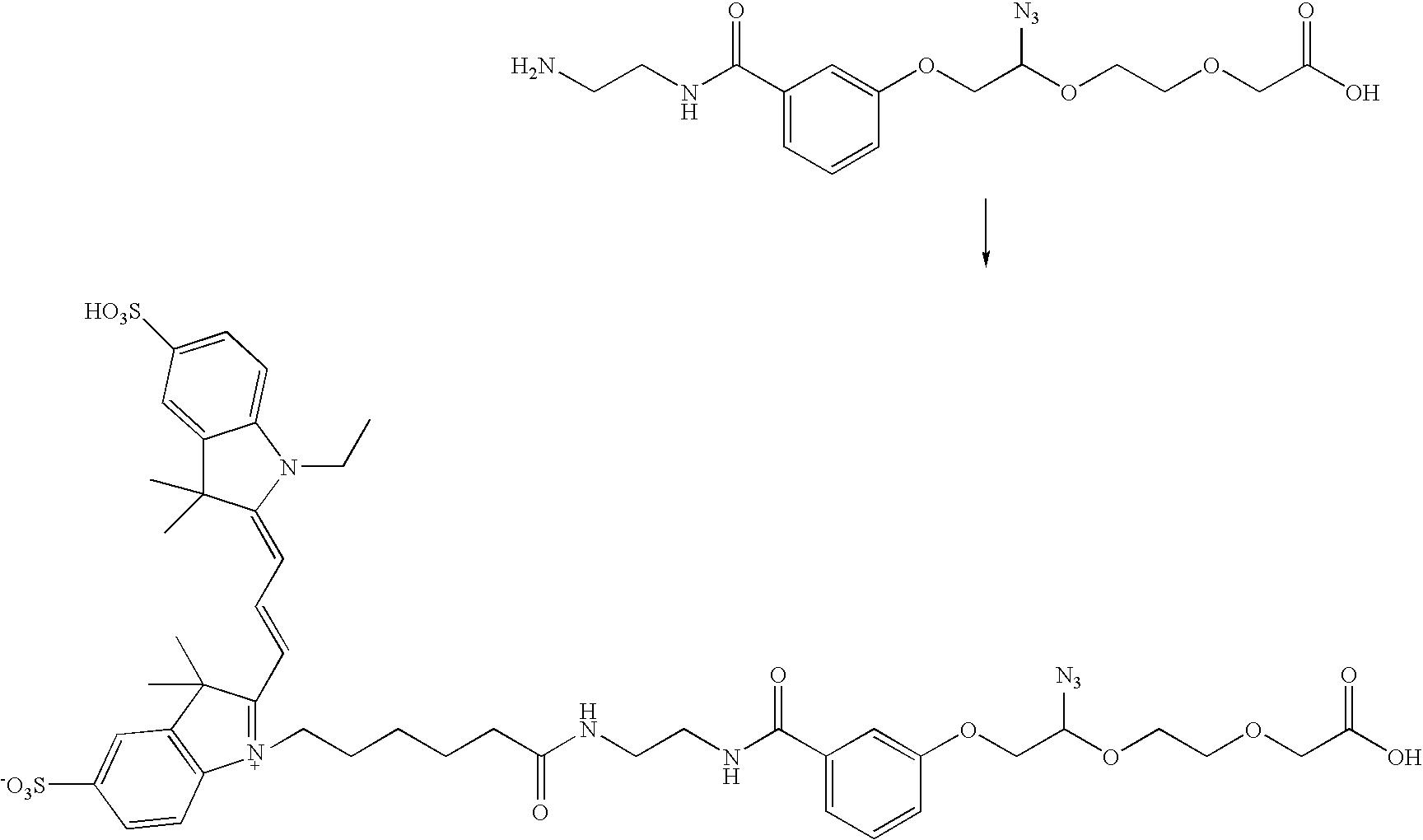 Figure US07414116-20080819-C00025