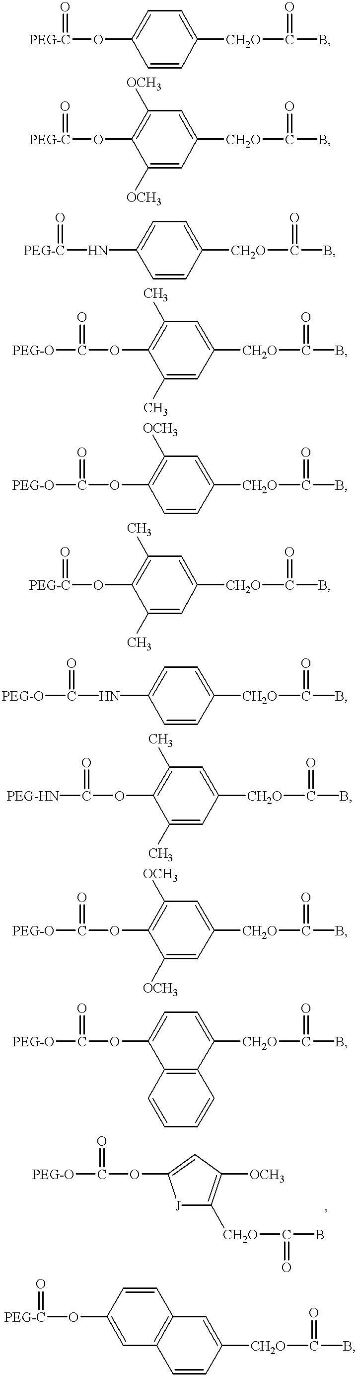 Figure US06180095-20010130-C00046