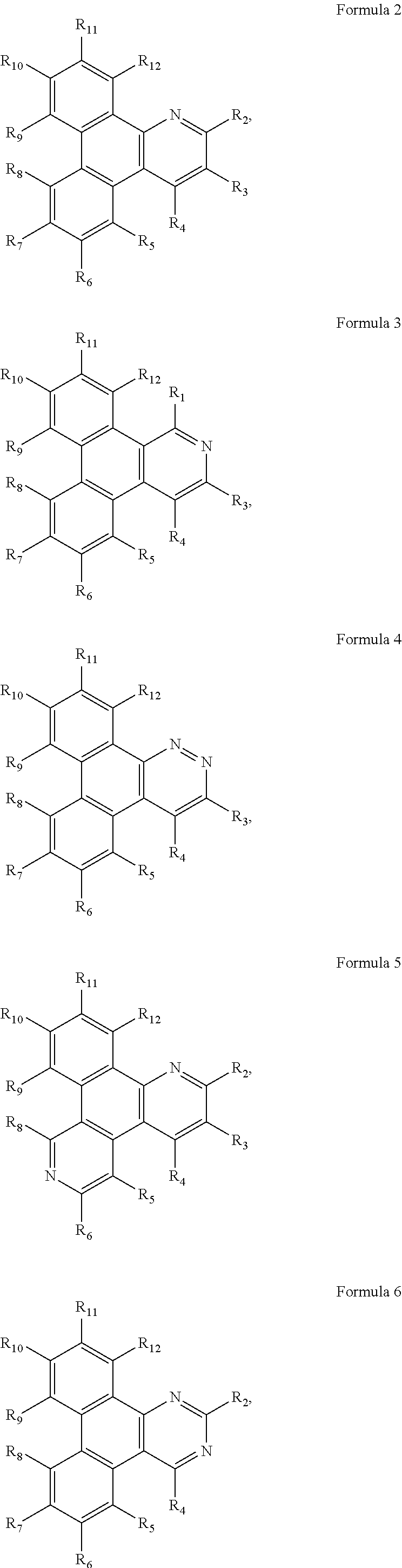 Figure US09537106-20170103-C00005