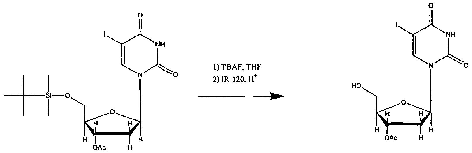 Figure imgf000207_0003
