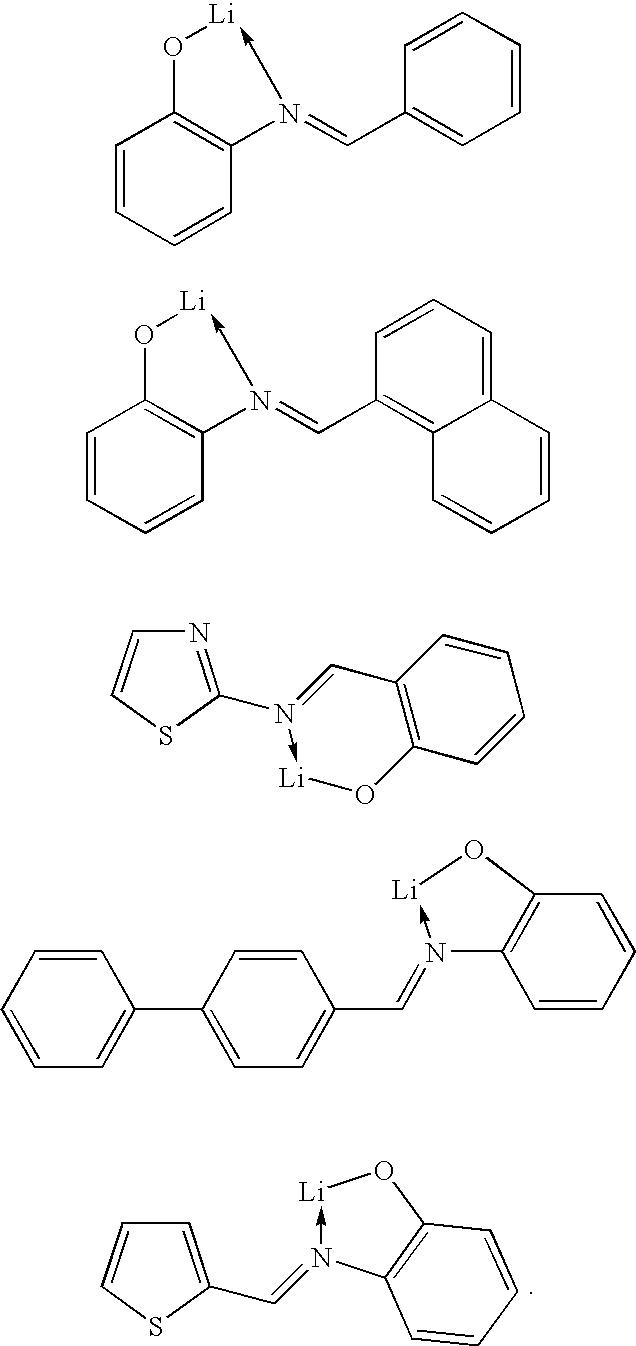 Figure US20100327264A1-20101230-C00066