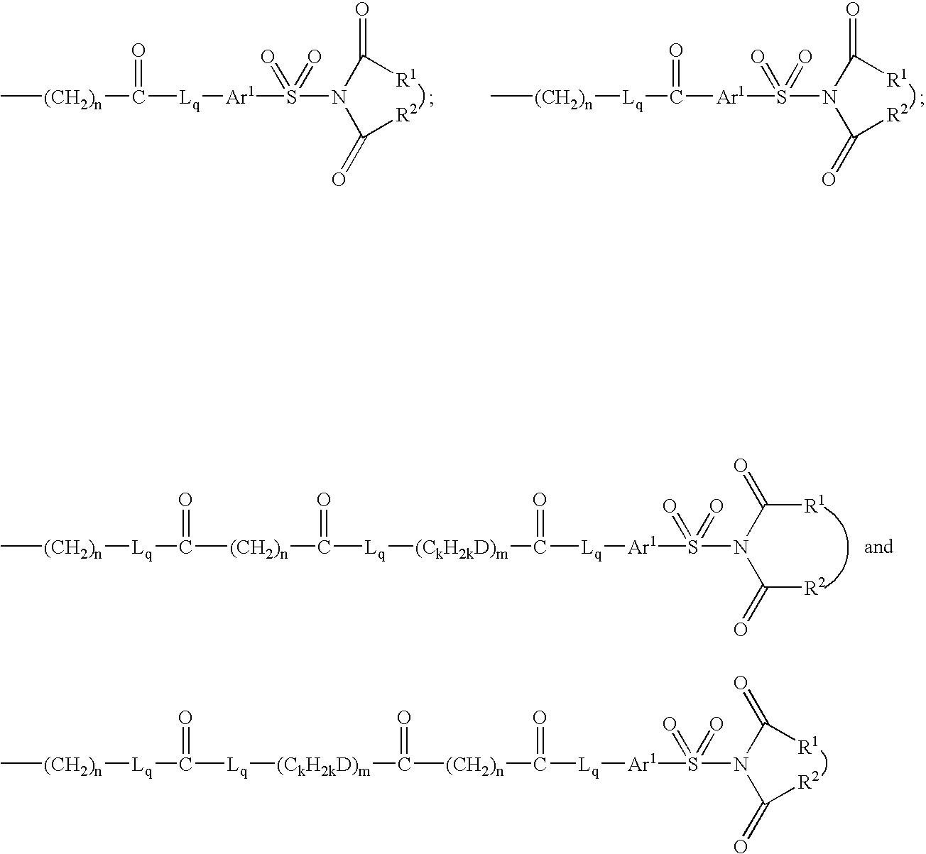 Figure US20060135783A1-20060622-C00005