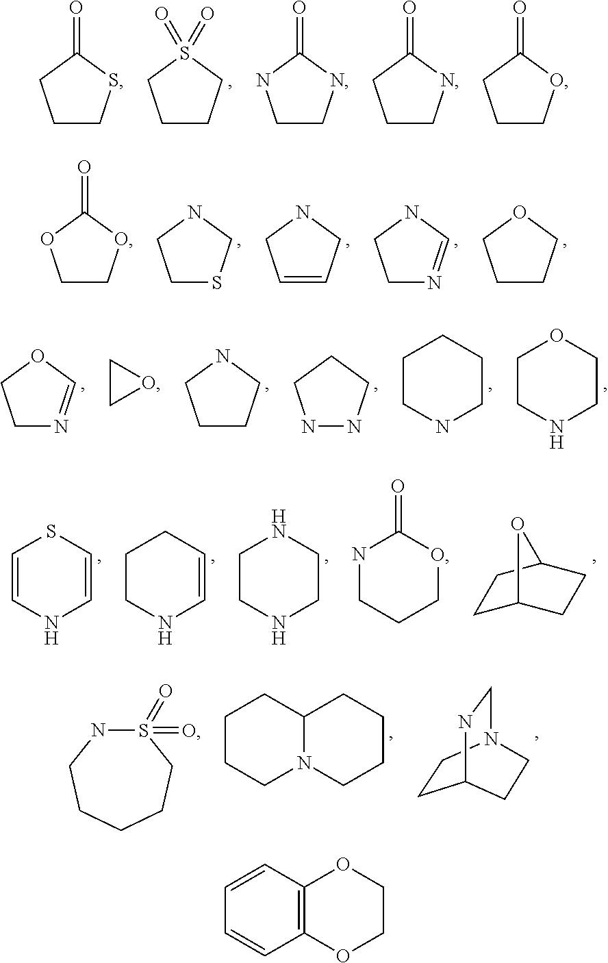 Figure US10004746-20180626-C00004
