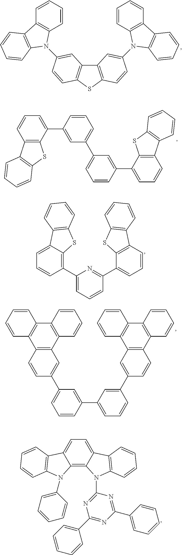 Figure US09193745-20151124-C00252