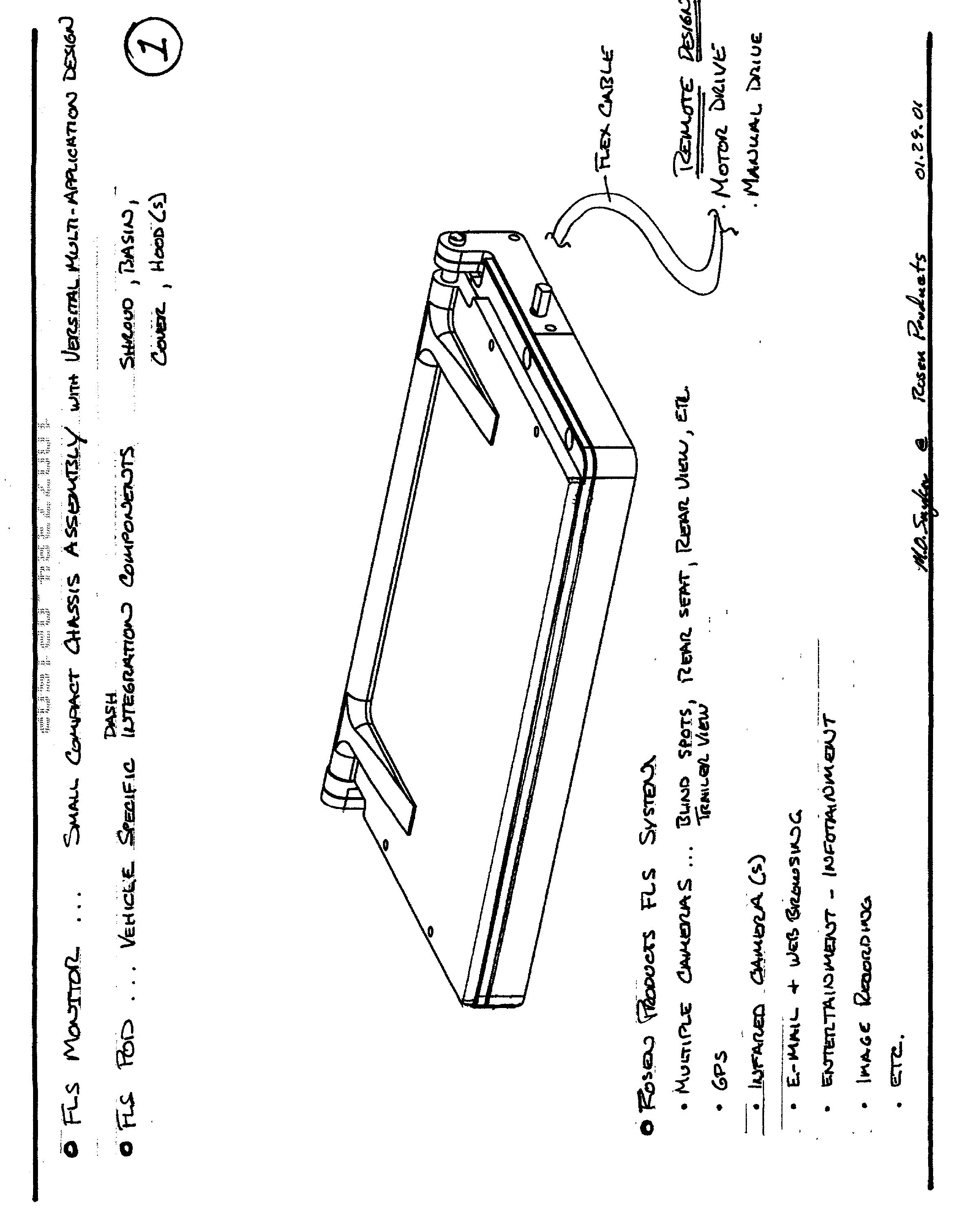 Figure US20020149544A1-20021017-P00014