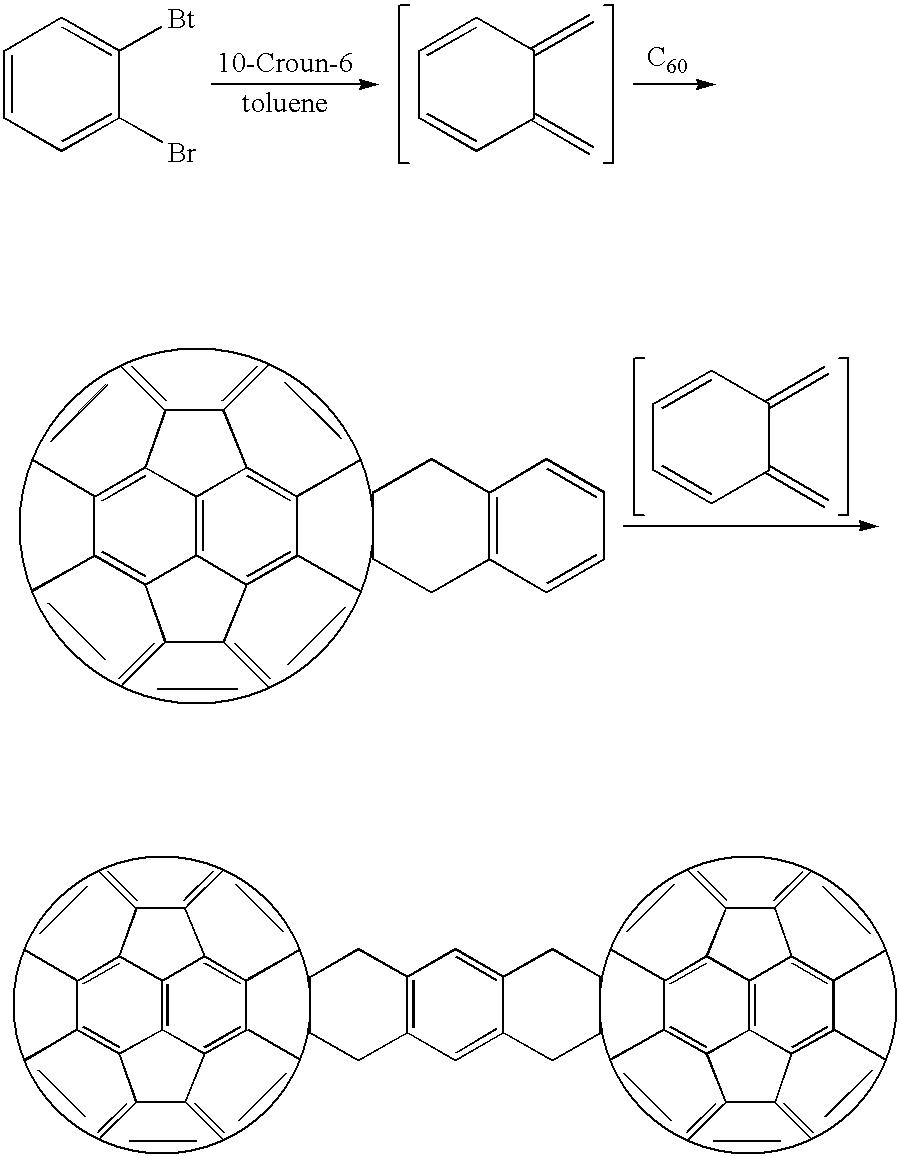 Figure US06448412-20020910-C00014