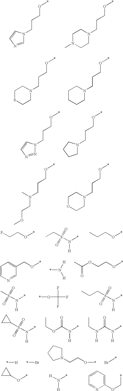 Figure US07781478-20100824-C00173