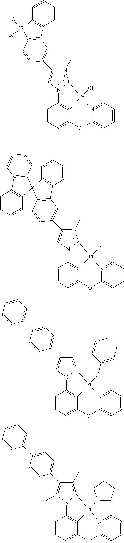 Figure US09818959-20171114-C00140