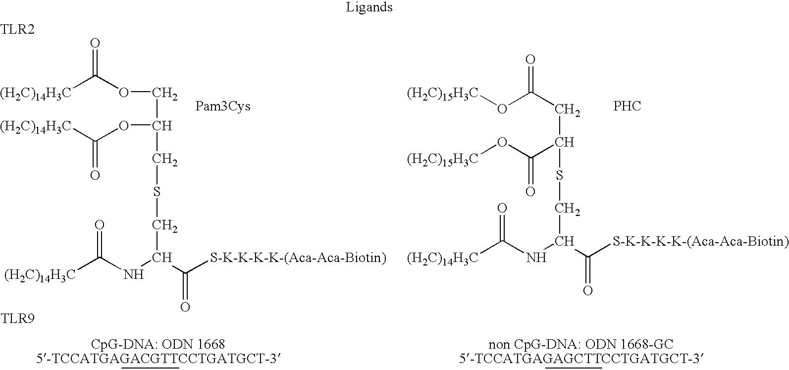 Figure US20050100983A1-20050512-C00001