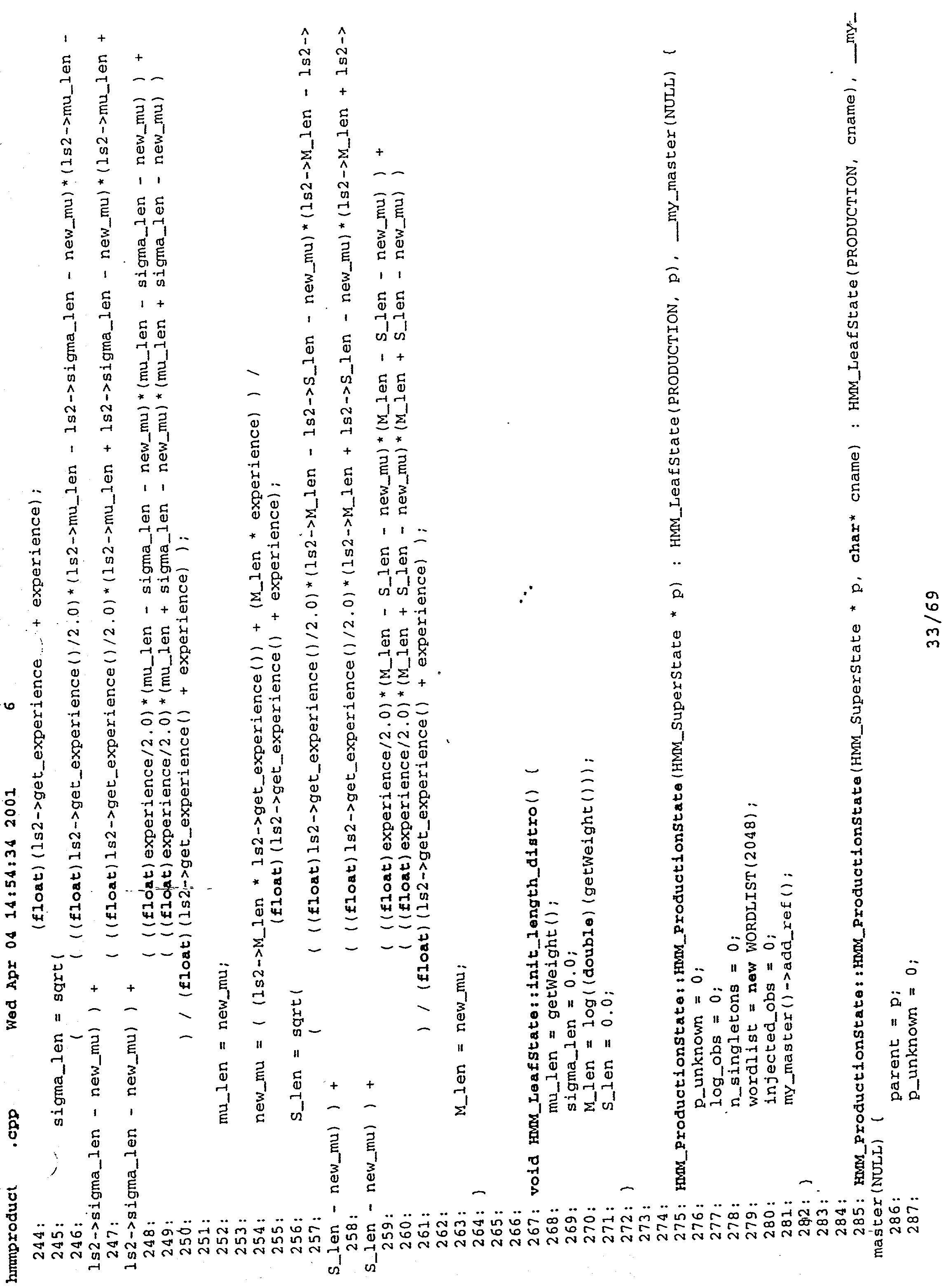 Figure US20020165717A1-20021107-P00127