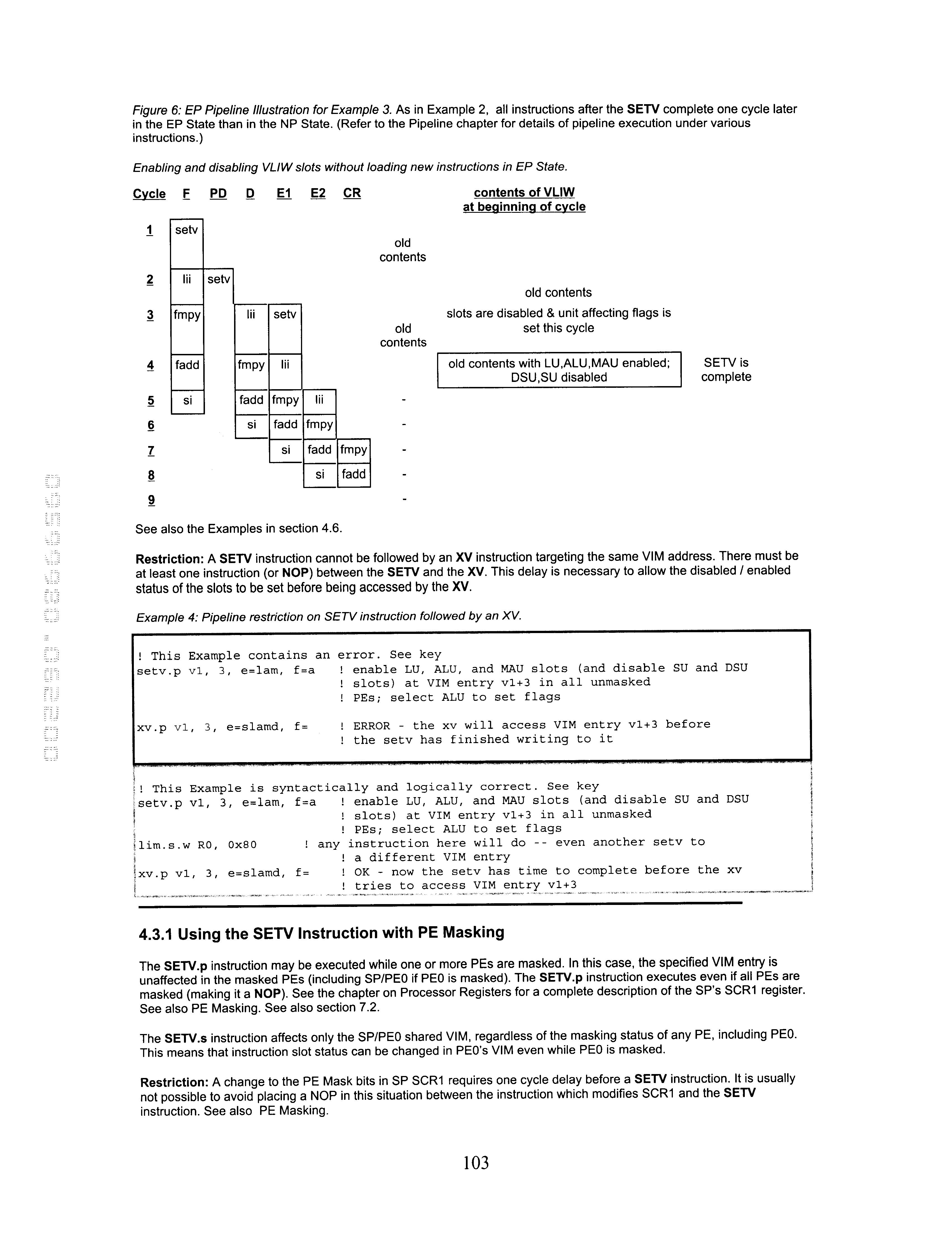 Figure US06748517-20040608-P00089