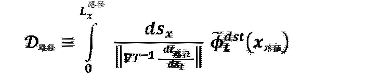 Figure CN104282036AD00361