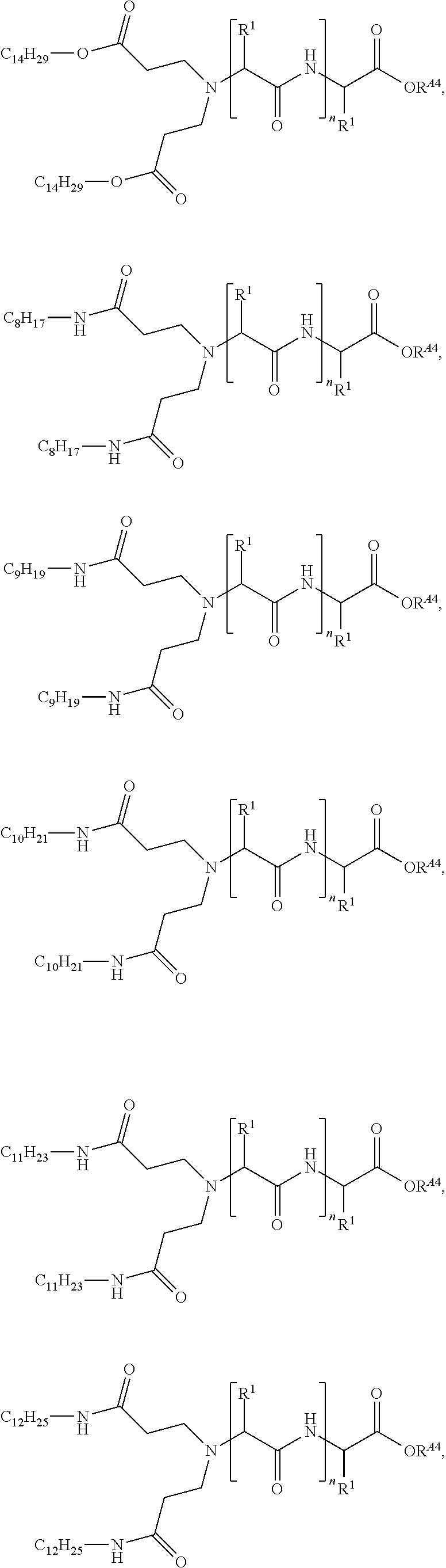 Figure US10086013-20181002-C00120