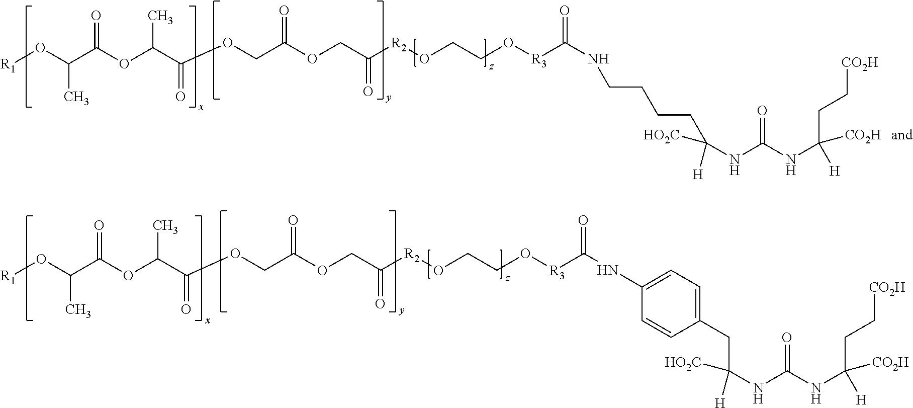 Figure US09872848-20180123-C00004