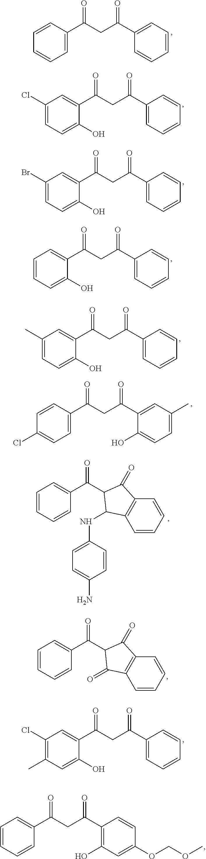 Figure US07955861-20110607-C00027