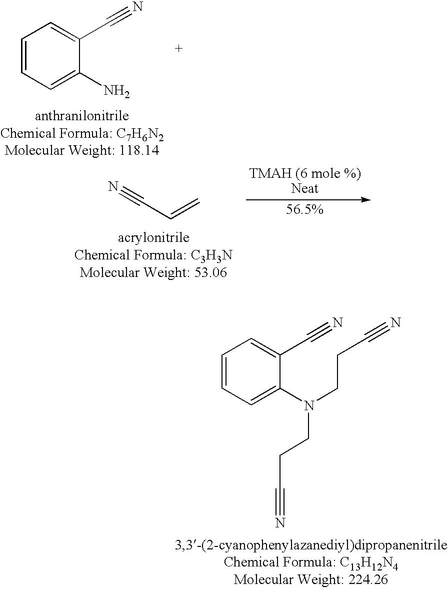 Figure US08062429-20111122-C00125