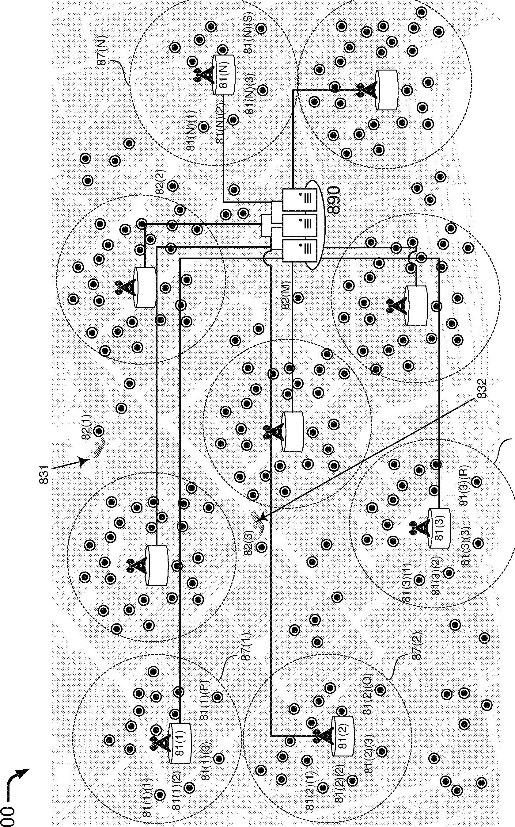 Figure GB2552241A_D0007