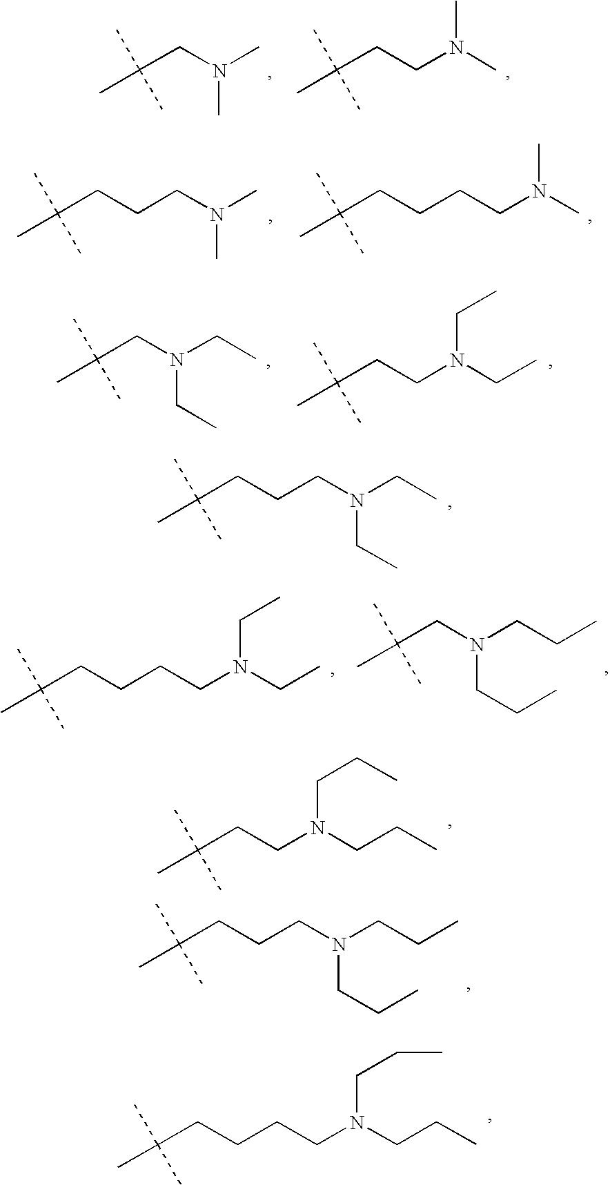 Figure US20050170999A1-20050804-C00013
