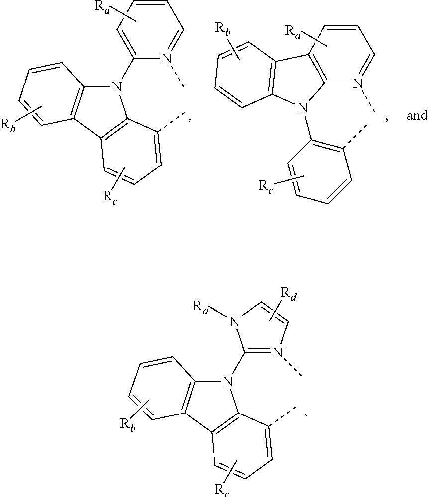 Figure US09287513-20160315-C00055