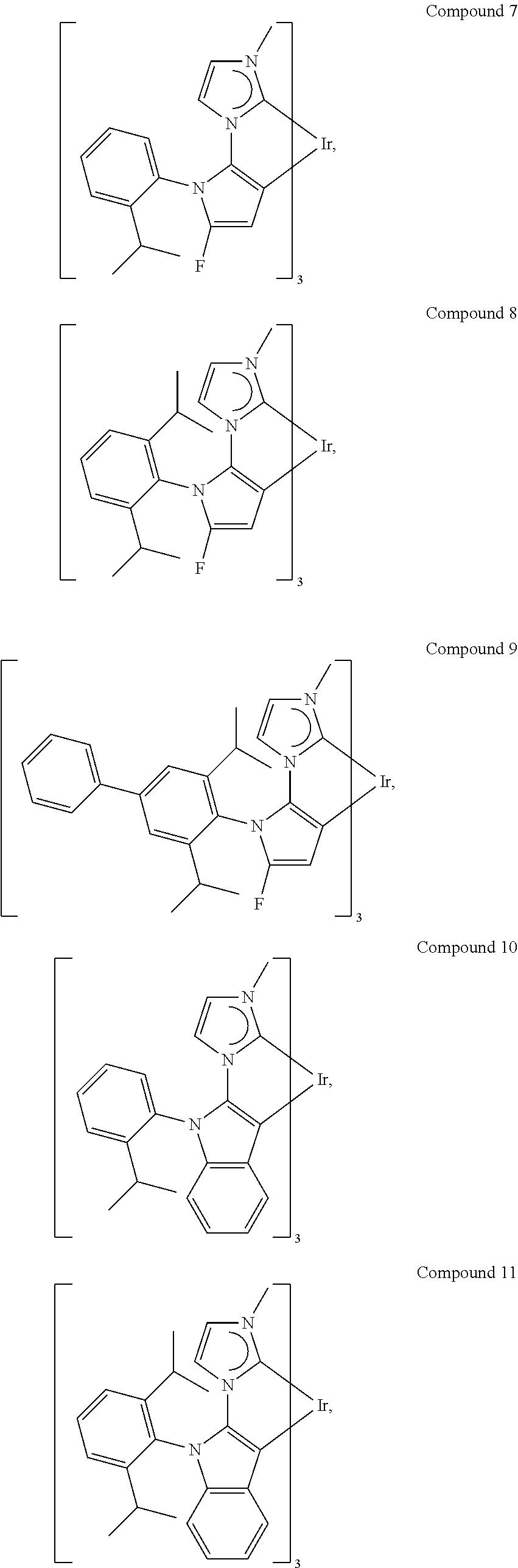 Figure US09935277-20180403-C00067