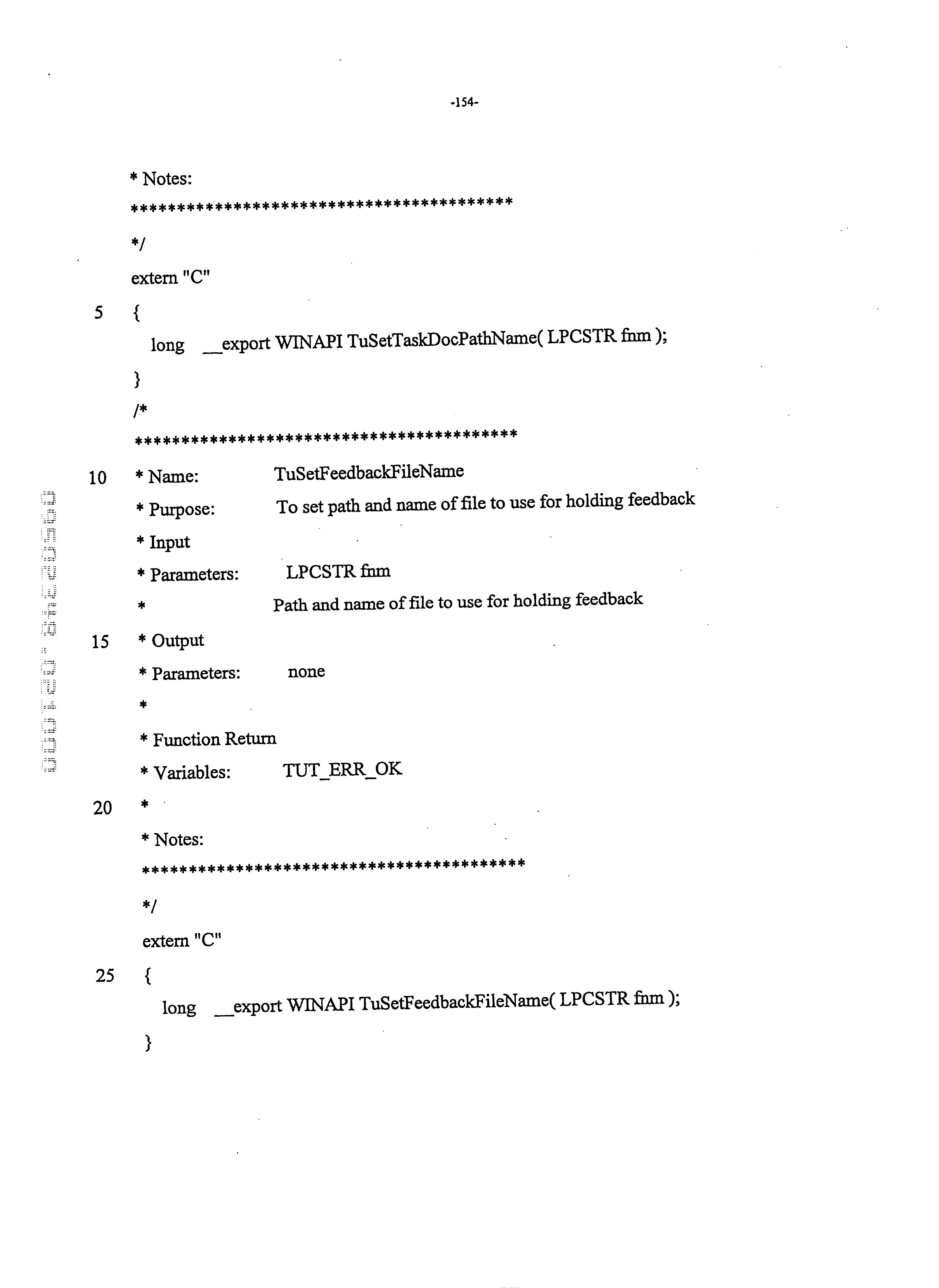 Figure US06493690-20021210-P00022