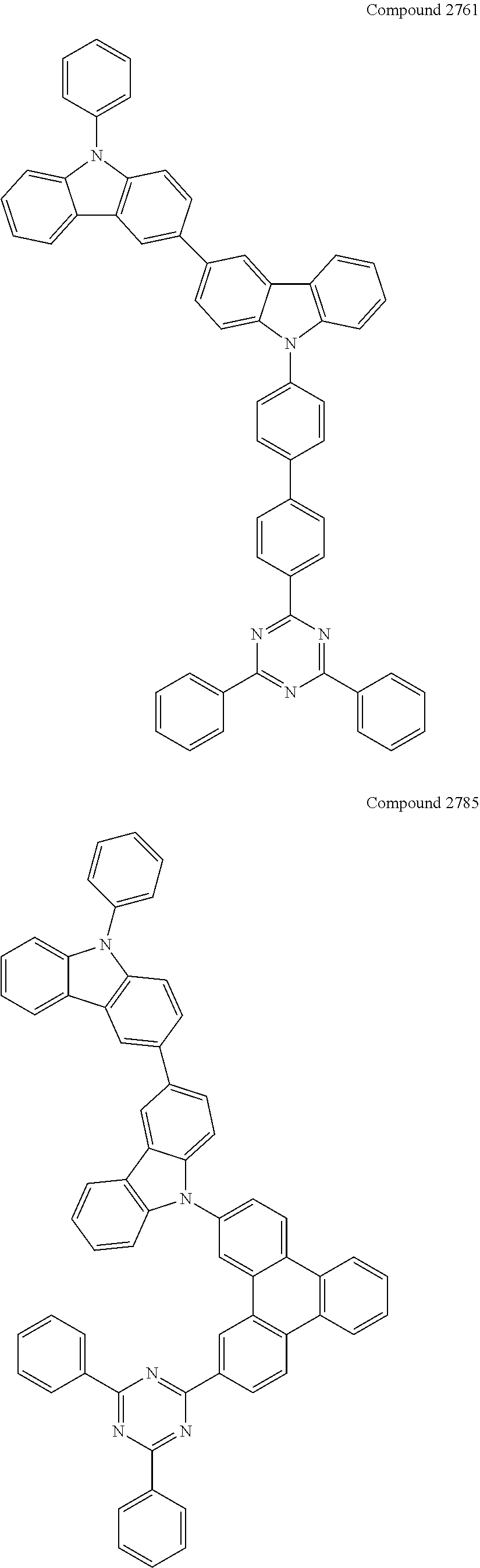 Figure US09209411-20151208-C00345