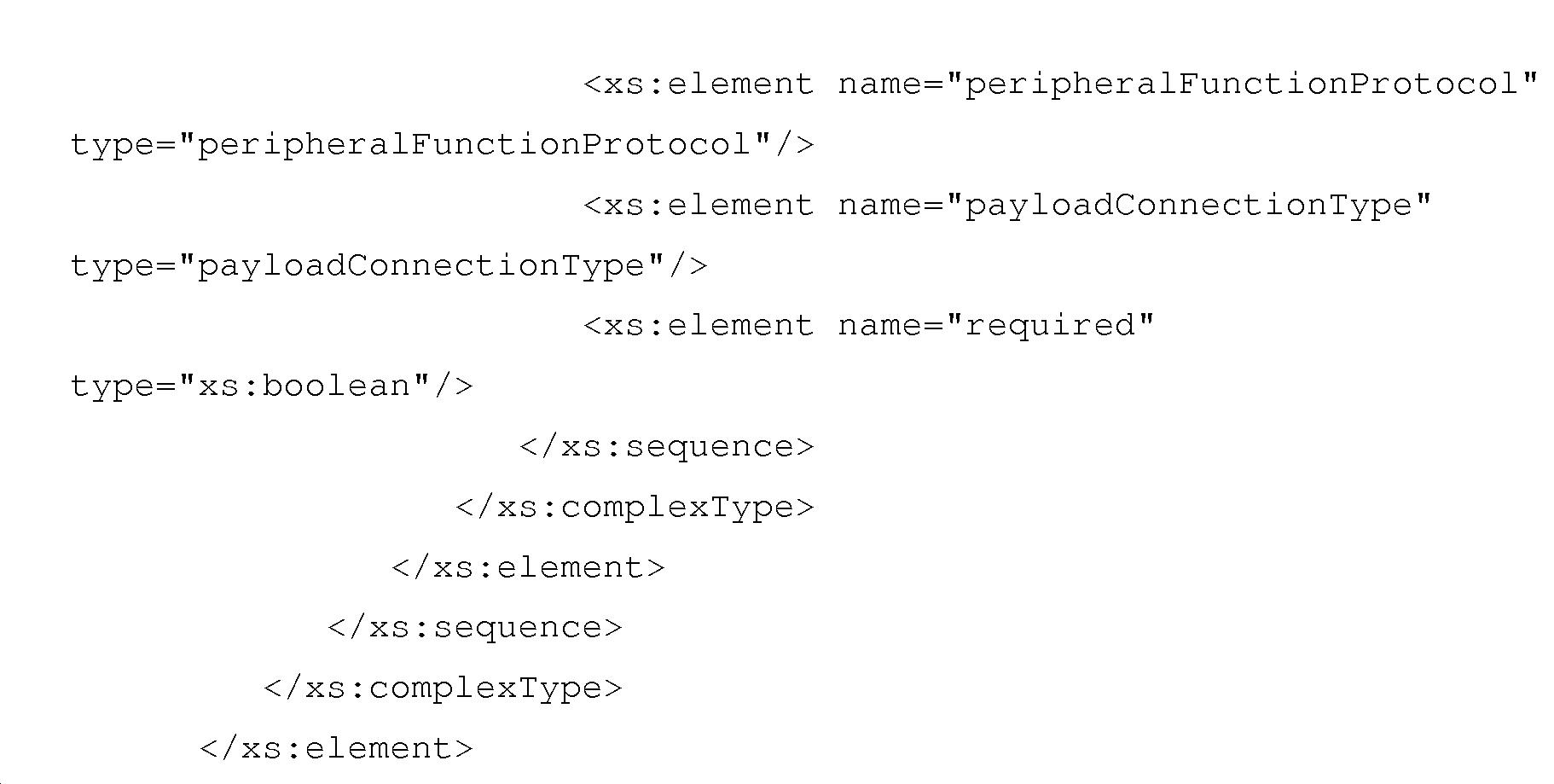 Figure 112015058943032-pct00021