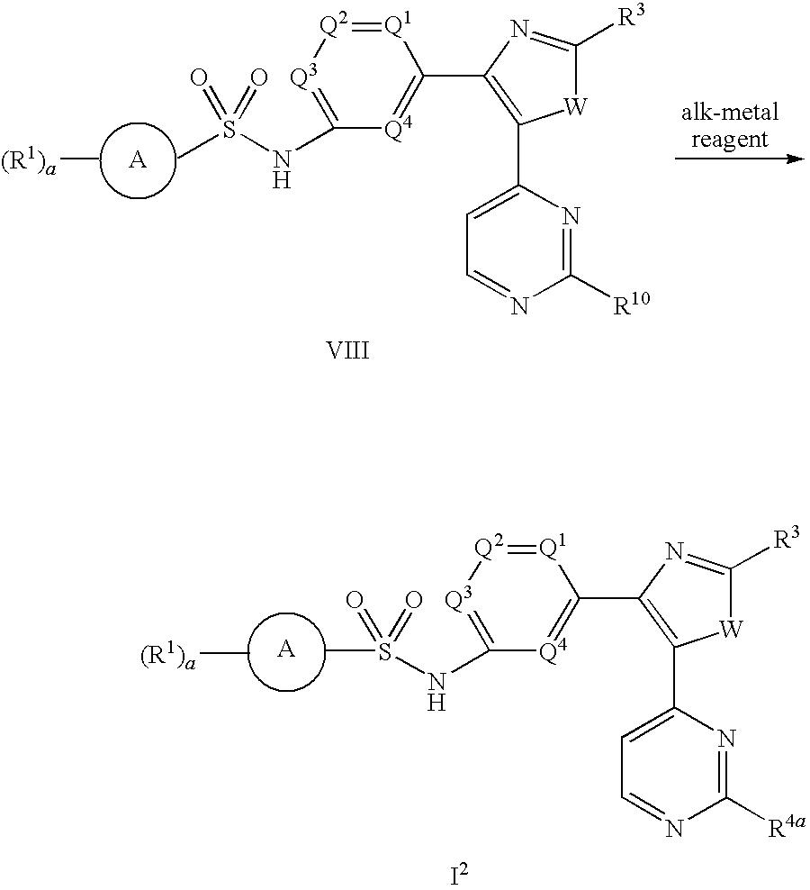 Figure US07994185-20110809-C00057