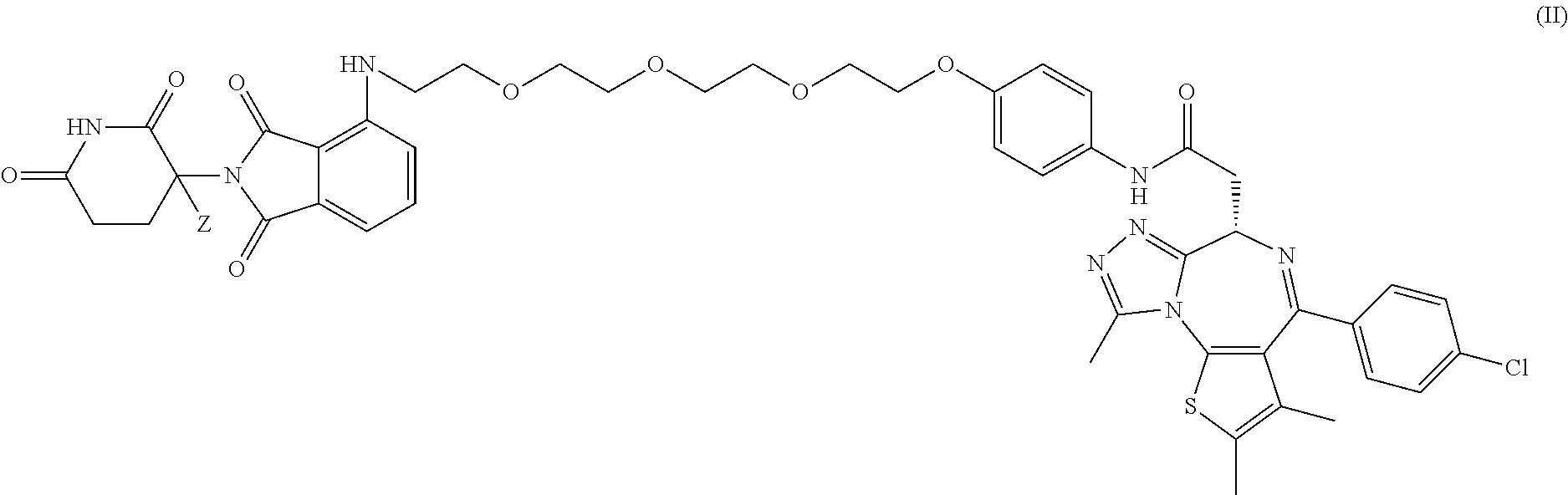 Figure US09809603-20171107-C00052