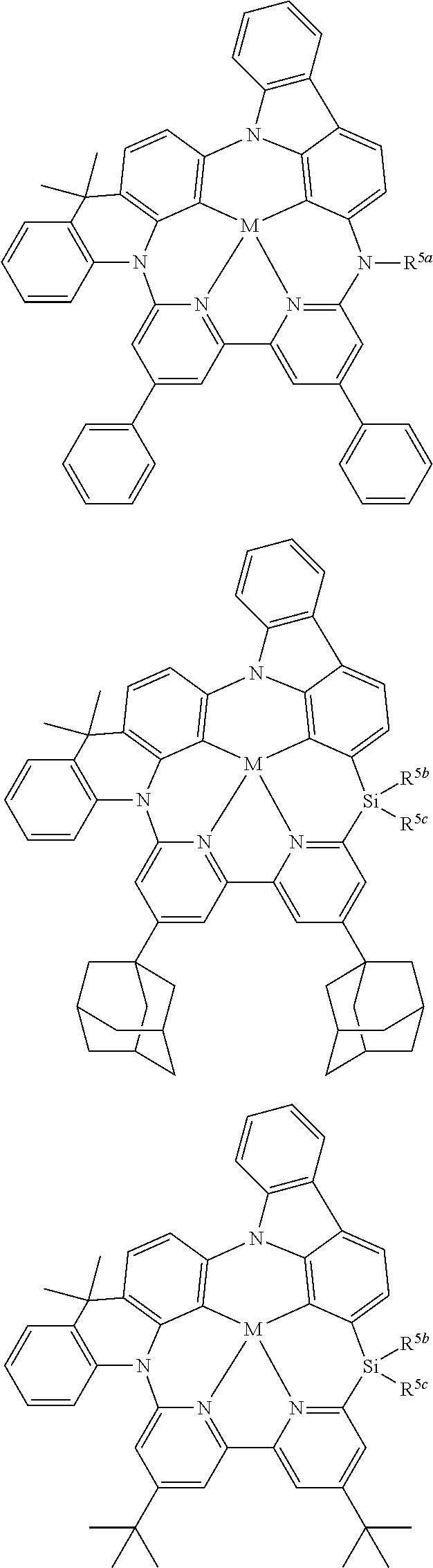 Figure US10158091-20181218-C00166
