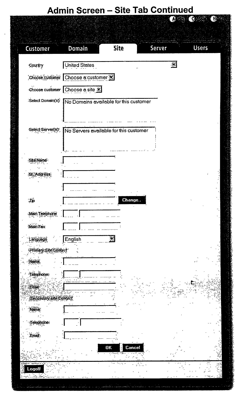 Figure US20020124245A1-20020905-P00005