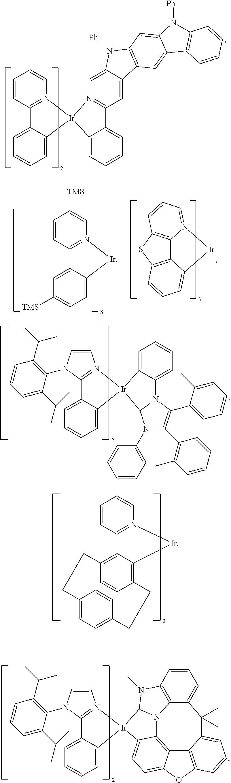 Figure US09929360-20180327-C00170