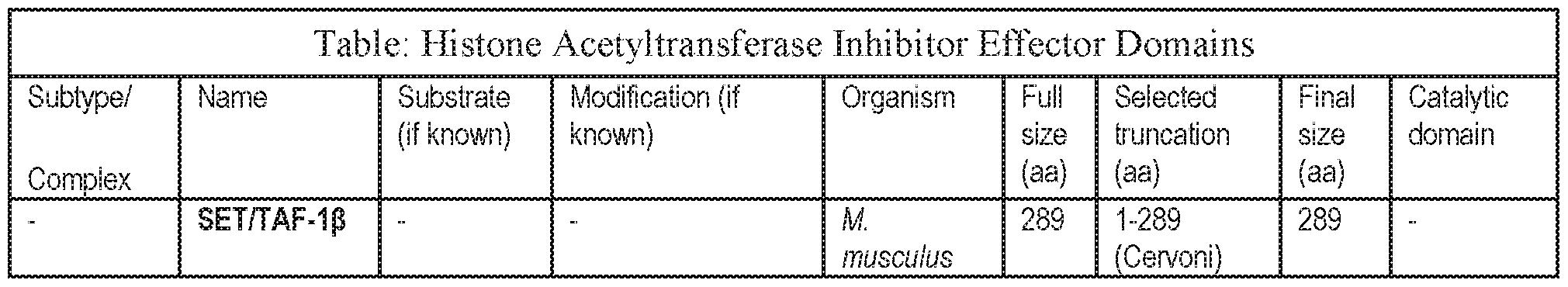 Figure imgf000282_0003