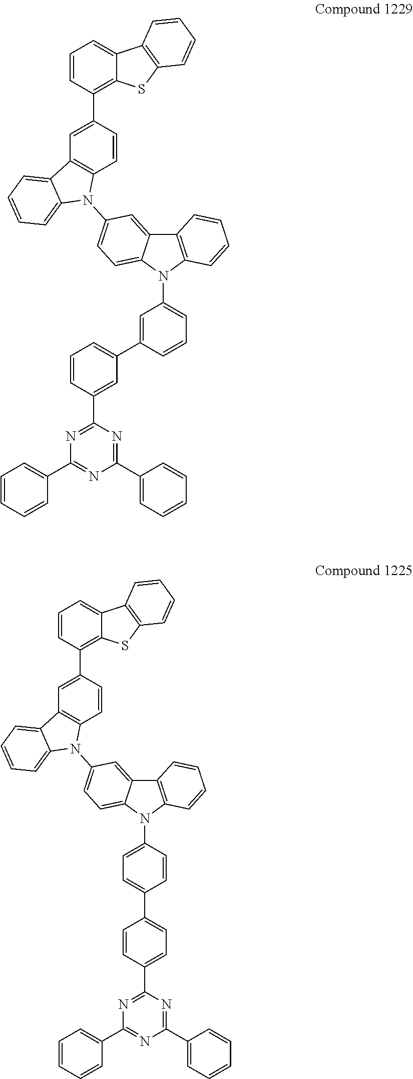 Figure US09209411-20151208-C00139