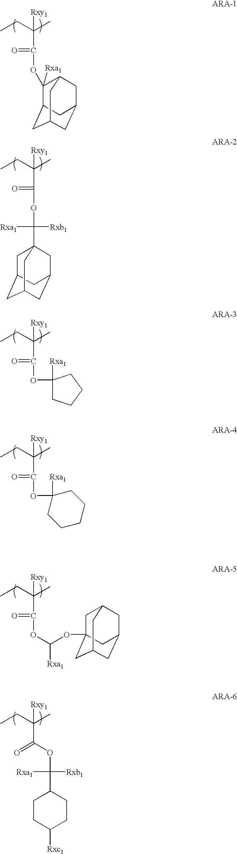 Figure US08637229-20140128-C00041