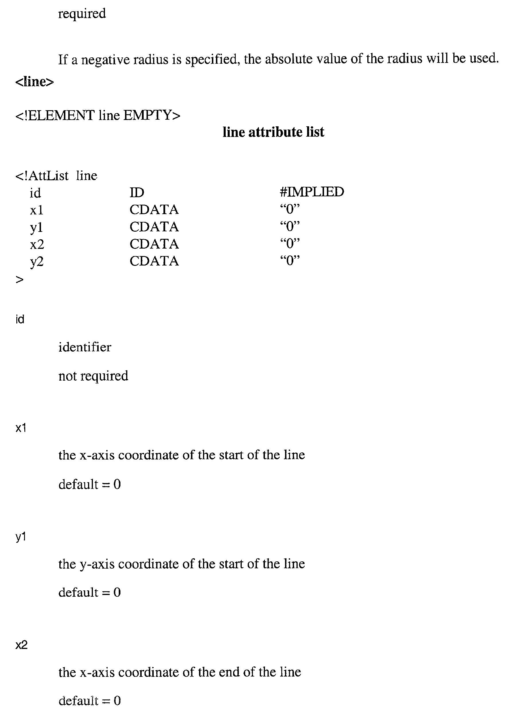 Figure US20020089549A1-20020711-P00023
