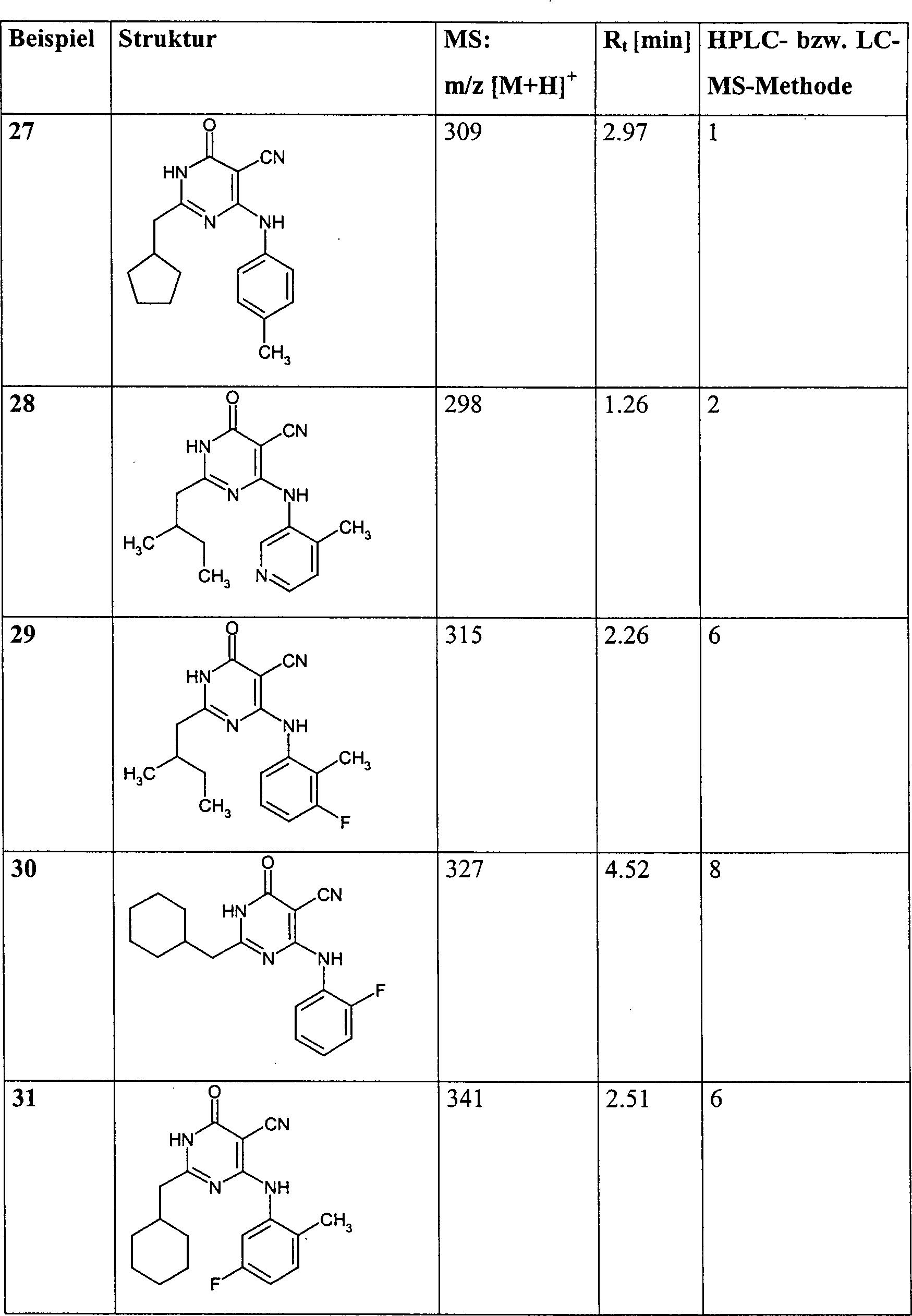 Figure 00530001
