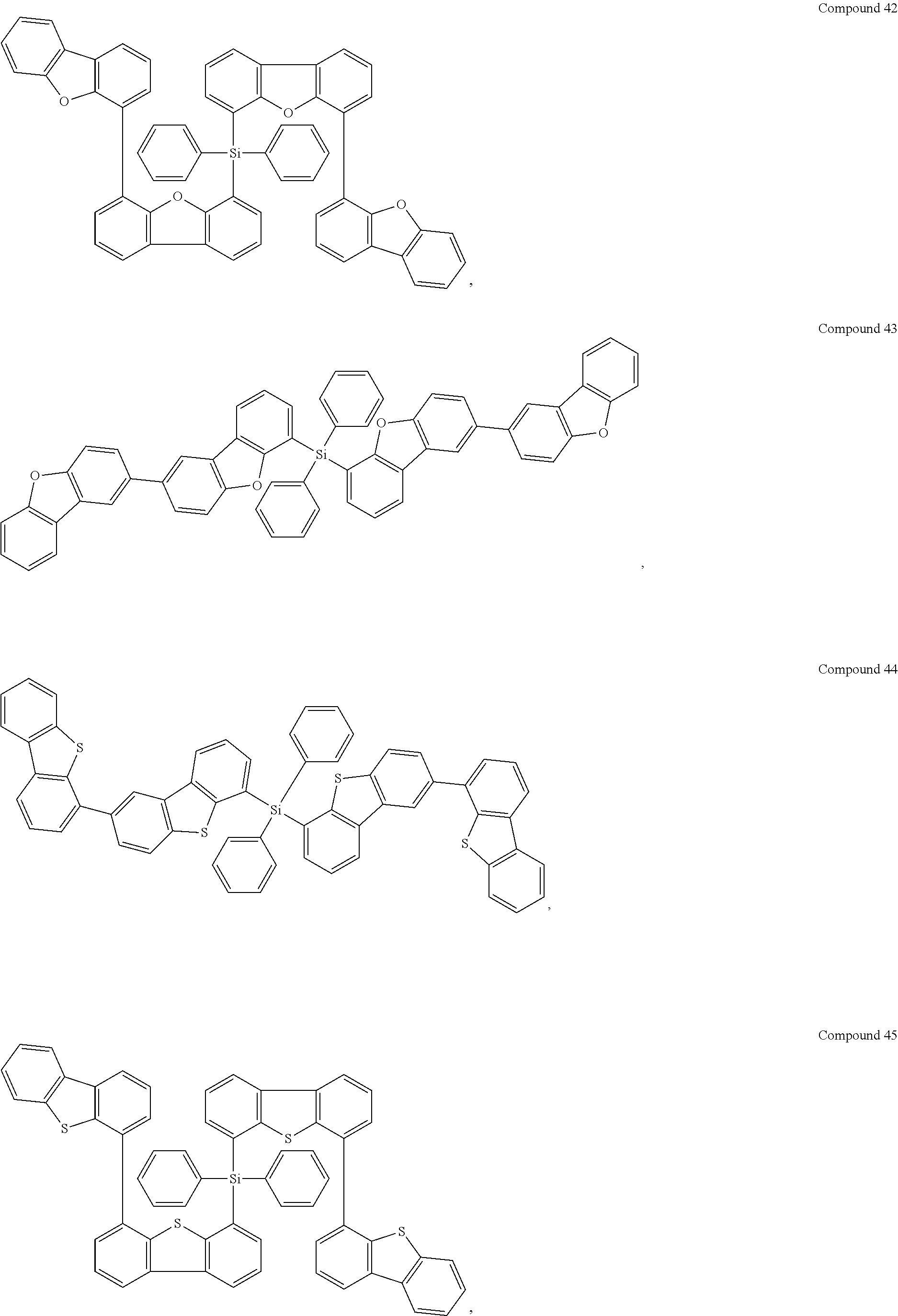 Figure US09780316-20171003-C00273