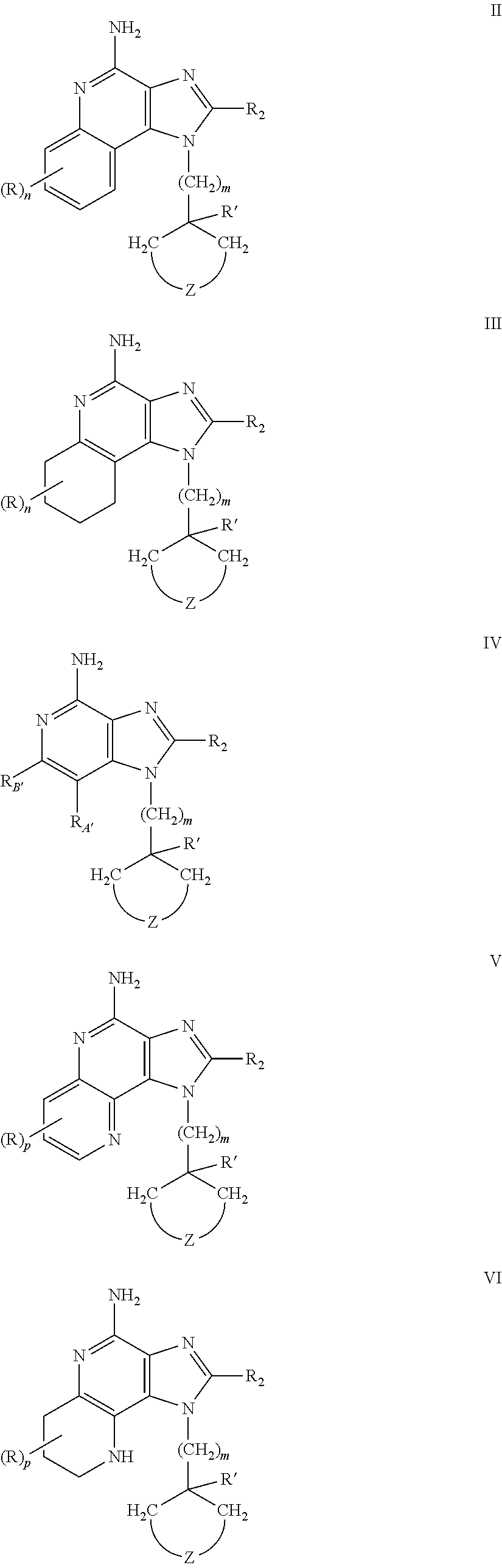 Figure US07884207-20110208-C00003